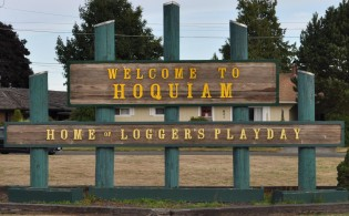 Welcome_to_Hoquiam_01WP